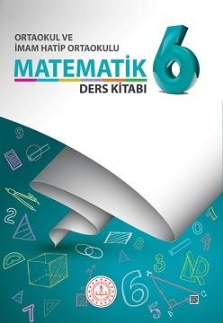 meb yayınları 8 sınıf matematik ders kitabı indir