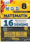 mod-matematik